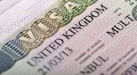 UK Conservatives pledge fast-track visa for overseas doctors