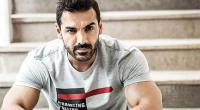 Became an old horse of industry: John Abraham