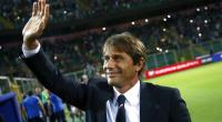 Conte heads for Chelsea exit