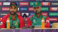 Mashrafe gives credit to seniors