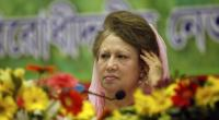 Khaleda seeks court order to bring physician to jail