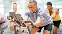 Exercise, diet apps boost health well-being in youth: Study