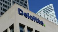 Bangladesh going to be major part of global economy: Deloitte