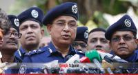 Militants now targeting law enforcers: IGP
