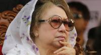 BNP ends controversy over Khaleda Zia's birthday observance