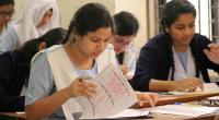 SSC exams rescheduled