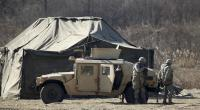 S.Korea signs deal to pay more for US troops