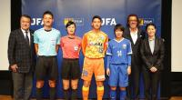 First all-female trio set to officiate AFC Cup game
