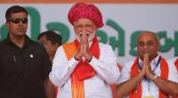 BJP preparing for return to power: Sources