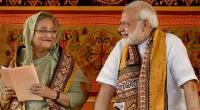 Hasina, Modi to bat for effective regional connectivity: Report