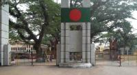 Six Bangladeshis return after serving jail terms in India