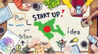 Tk 1 billion fund proposed for startups