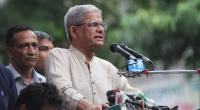 Govt not capable of negotiating with India: BNP