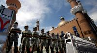 Xinjiang 'inseparable' despite attempts to distort history: China