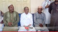 Mirza Fakhrul greets nation on Eid