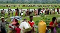 Dhaka to vigorously raise Rohingya issue at UN