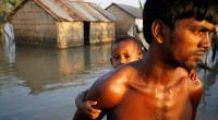 One-third of Bangladesh population at risk of displacement: IMF