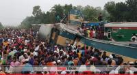 Probes opened into train crash