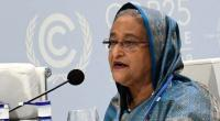 Adopt appropriate climate action plan: Hasina to global leaders