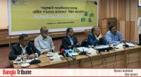 Corporations use media ownership for illicit benefits: TIB