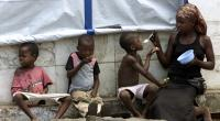 Donors agree $23.5b new funds for poorest countries