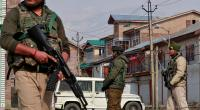 India cracks down on use of VPNs in Kashmir to get around social media ban