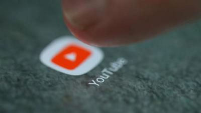 YouTube aims to better appeal to local audio tastes