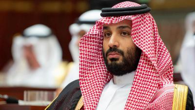 Evidence suggests Saudi prince liable for Khashoggi murder: UN