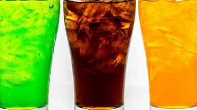 Drinking 2 or more soft drinks a day increases risk of early death: Study