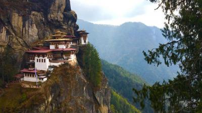 Travelling to Bhutan to become costlier