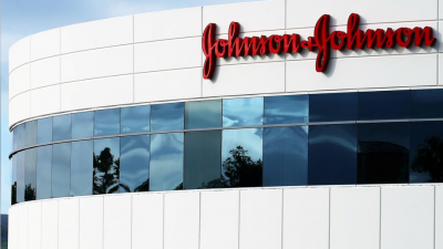 J&J to start human testing of coronavirus vaccine by September