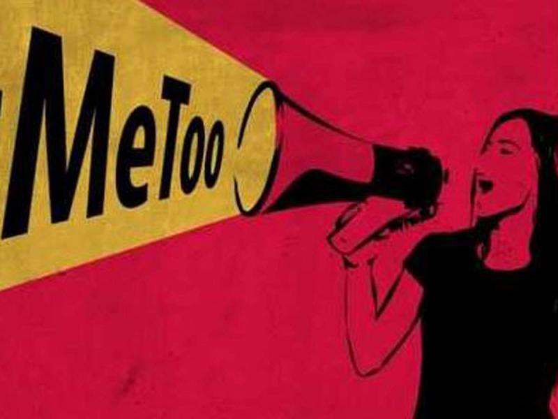 One year in, #Metoo finding fresh battlefields worldwide