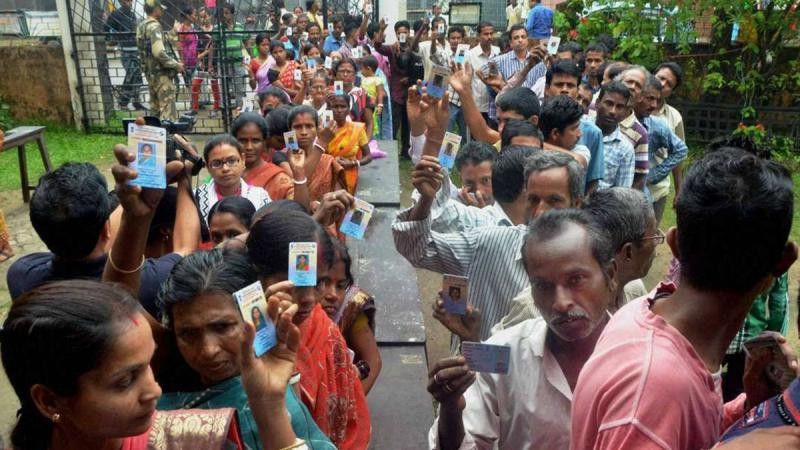 Assam citizenship controversy embroils India