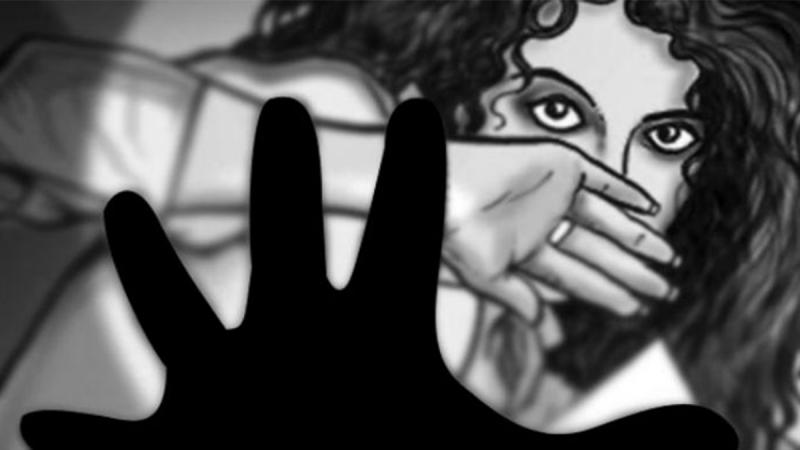 Two arrested over Narsingdi mother-daughter rape