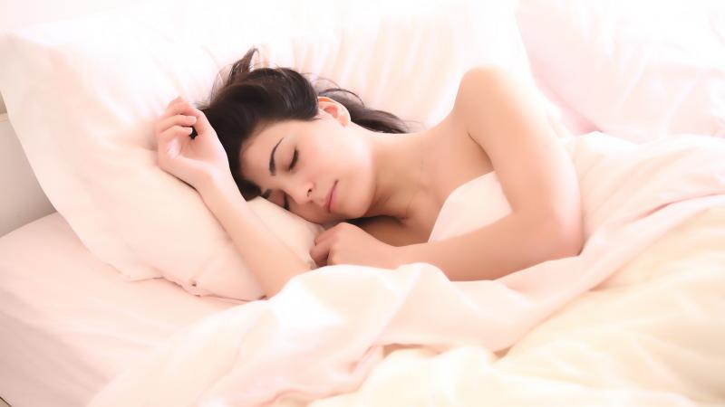 The best sleep routine, what the experts say