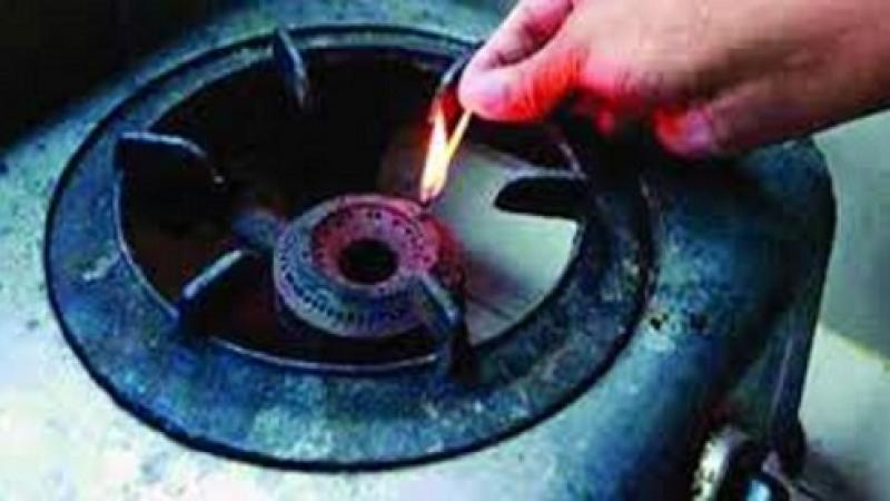 Gas supply to Uttara, Baridhara to be disrupted Monday