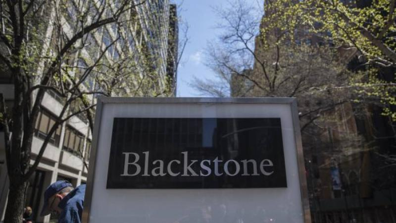 Blackstone shows interest to invest in power and solar plant in Bangladesh