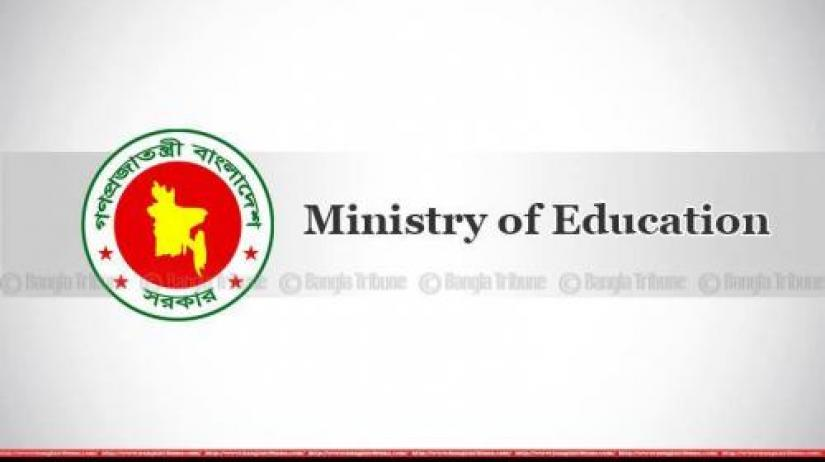 According to figures by the education department, there were 335 public high schools and another 16,109 non-govt high schools in 2016 across Bangladesh.
